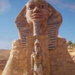 DLC Special: Assassin's Creed: Origins – Discovery Tour by Assassin's Creed: Ancient Egypt