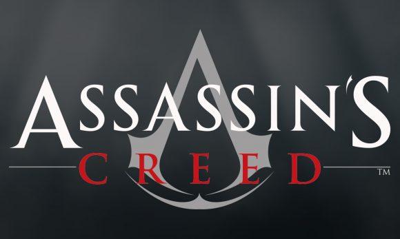"""""""Volgende Assassin's Creed game speelt zich af in Griekenland en komt in 2019 uit"""""""