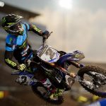 Review: Monster Energy Supercross – The Official Videogame