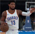 PlayStation Store deal van de week geeft korting op NBA 2K18