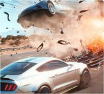 Hier alle details van de laatste Need for Speed: Payback update