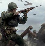 Call of Duty: WWII update voegt nieuwe wapens toe en lost diverse problemen op