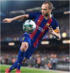 Data Pack 3 is nu beschikbaar voor Pro Evolution Soccer 2018