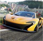 Assetto Corsa Ultimate Edition aangekondigd, verschijnt eind april