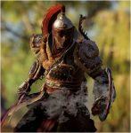 Assassin's Creed: Origins ontvangt Oosterse wapens en items met nieuw DLC-pakket