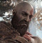 God of War PS4 Pro bundel opgedoken bij retailer