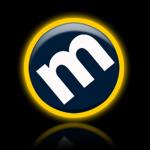 Metacritic maakt best scorende uitgevers van 2017 bekend