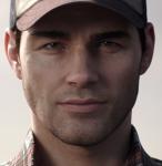 Farming Simulator 19 aangekondigd voor de PlayStation 4