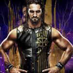 WWE 2K18: WrestleMania Edition aangekondigd voor de PS4 en Xbox One