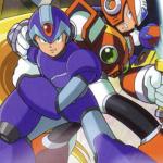 Mega Man X Legacy Collection en Mega Man X Legacy Collection 2 opgedoken voor beoordeling