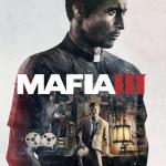 Flinke ontslagronde bij Mafia III ontwikkelaar Hangar13