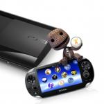 PlayStation 3 en Vita games verdwijnen uit gratis maandelijkse aanbod van PlayStation Plus