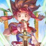 Review: Secret of Mana