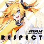 Review: DJMax Respect