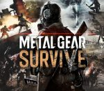 Review: Metal Gear Survive