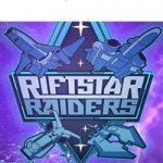Review: RiftStar Raiders