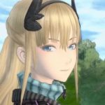 Fris uitziende levels in Valkyria Chronicles 4 video