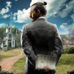 Gespeeld: Far Cry 5 – Op en top herkenbaar vermaak