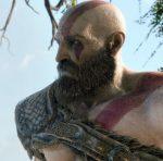 God of War laat je op de PS4 Pro kiezen tussen betere resolutie of hogere framerate