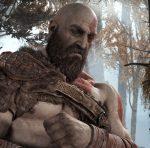 Alleen maar brute actie in nieuwe gameplay beelden van God of War