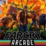 Special: Far Cry Arcade – Wat is het en wat kan je ermee?