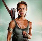 Special: Tomb Raider – Een dikke buit of troffen we een lege tombe aan?