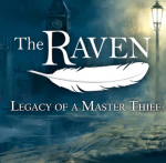 Launch trailer van The Raven Remastered hier te bekijken