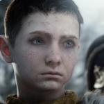 God of War krijgt een TV-commercial met Atreus in de hoofdrol