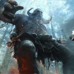 Digital Foundry neemt God of War op de PS4 Pro onder de loep