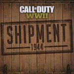 Shipment komt mogelijk naar Call of Duty: WWII