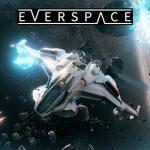 Everspace zet koers naar de PlayStation 4