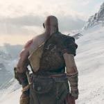 Nieuwe video's God of War laten algehele gameplay en het vechtsysteem zien