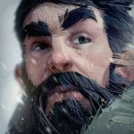 IJskoude survival in Impact Winter, binnenkort voor PlayStation 4