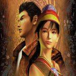 Nieuwe beelden van Shenmue III getoond