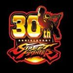 Street Fighter 30th Anniversary Collection nu verkrijgbaar, vier het met de launch trailer