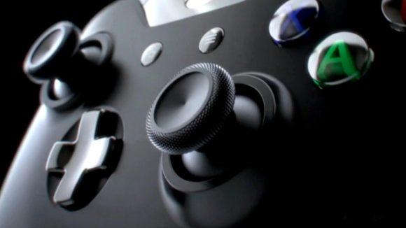 Microsoft zet mogelijk de eerste stap met het verhuren van games