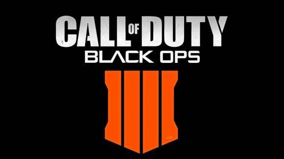 Call of Duty: Black Ops IIII bevat mogelijk een Battle Royale modus