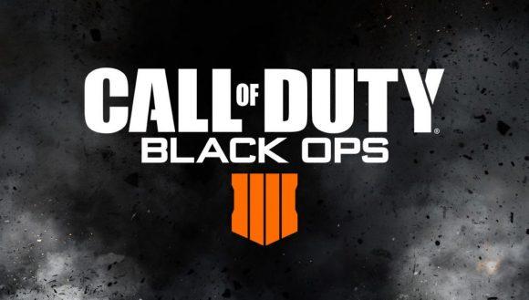 """""""Call of Duty: Black Ops IIII bevat alleen een multiplayer en Zombies"""""""