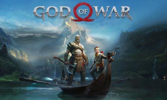 Special: Deze dingen moet je weten om spoiler-vrij en goed van God of War te kunnen genieten