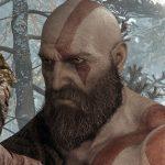 Luister naar oud-Noors gezang in de soundtrack van God of War