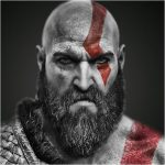 Jouw mening: God of War is al die hoge cijfers waard