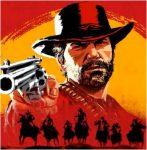 Rockstar brengt woensdag een nieuwe Red Dead Redemption 2 trailer uit