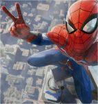 Spider-Man verschijnt op 7 september