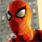 Veel nieuwe Spider-Man details verschenen