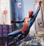 Spider-Man pre-order pakken zijn ook in-game vrij te spelen