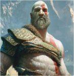 God of War heeft een day-one patch, hier alle details