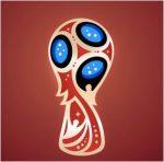 FIFA 18 krijgt mogelijk een wereldkampioenschap uitbreiding