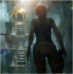 PlayStation Store deal van de week geeft korting op Rise of the Tomb Raider