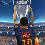 De samenwerking tussen Konami en de UEFA is ten einde gekomen
