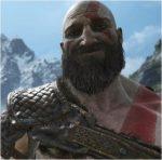 Video demonstreert de uitgebreide fotomodus van God of War